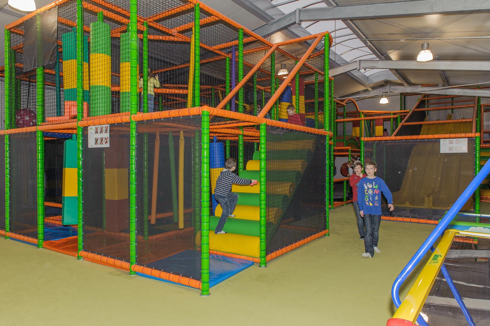 indoor spielplatz zuhause design - 28 images - emejing indoor ...